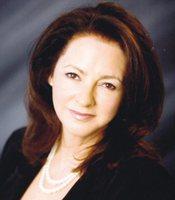 Jeannette Beaulieu