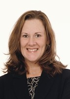 Laurie Brady