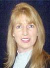 Gretchen Briggs