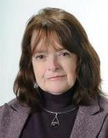 Janice Darling