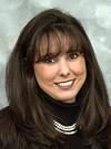 Raylene Estabrook