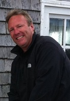 Craig Geaumont
