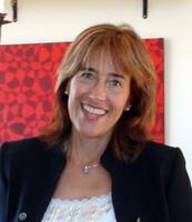 Annie Higbee