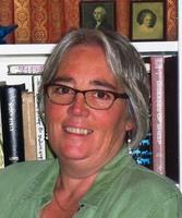 Gail Kolda