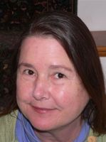 Jane Meisenbach