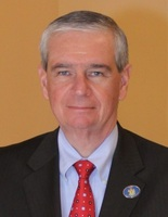 Donald Pilon