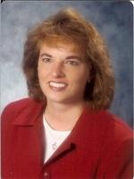 Suzanne Plourde