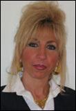 Nicolette Yattaw