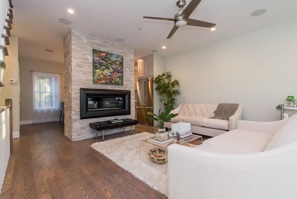 South Boston Properties $500K-$1M