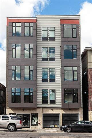 South Boston Properties Over $1M