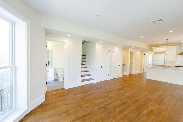 Fenway Real Estate
