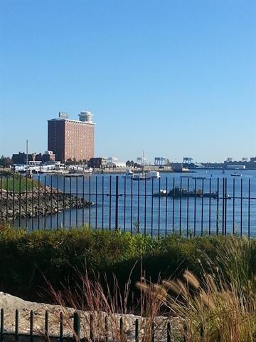 East Boston Real Estate