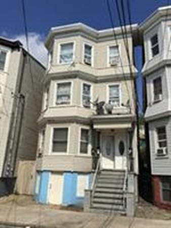 East Boston Open Houses