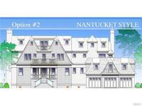 New Construction in Fairfield County