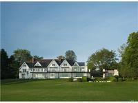 Fairfield County Coastal Waterfront Properties