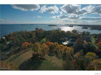 Land for Sale in Fairfield County