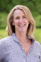 Susan Laidlaw