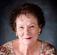 Jane Angliss