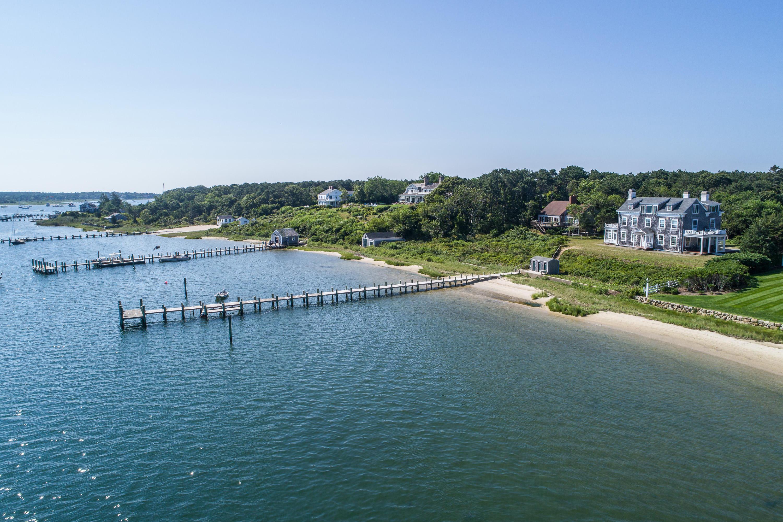 Waterview Properties