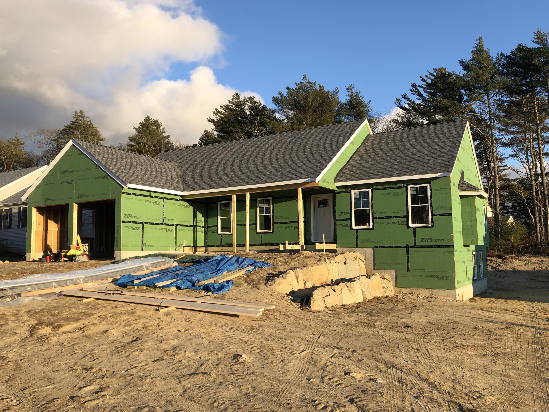 Bourne Homes $300K-$500K