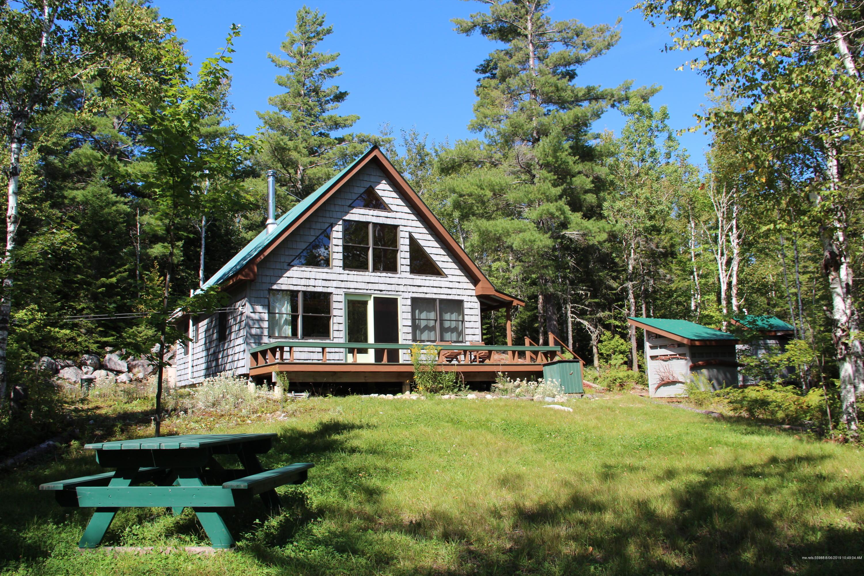 Upper & Lower Enchanted Real Estate