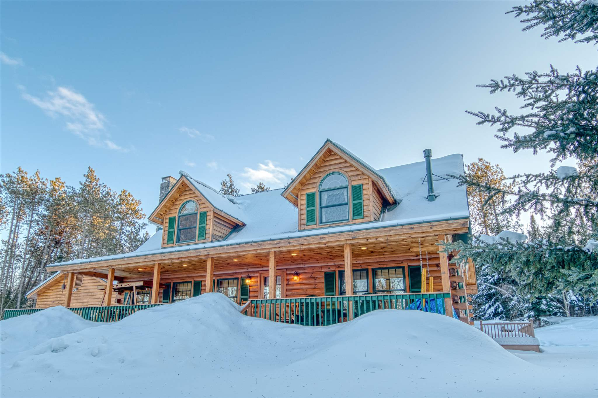 Barre Town Vermont Homes For Sale, 05641. Barre, VT Real Estate Agent