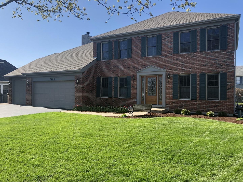 Homes Below $300K