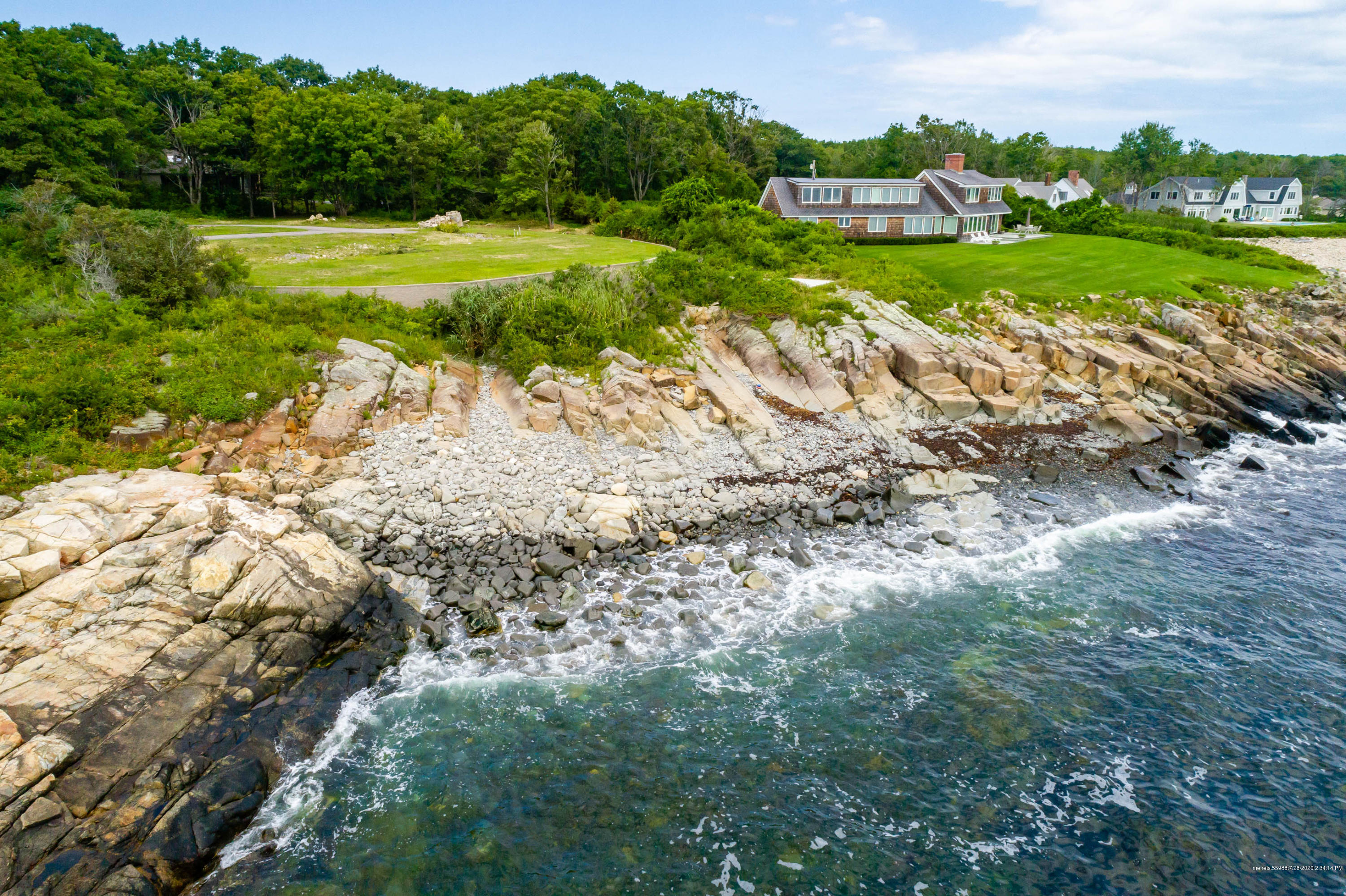 Southern Maine