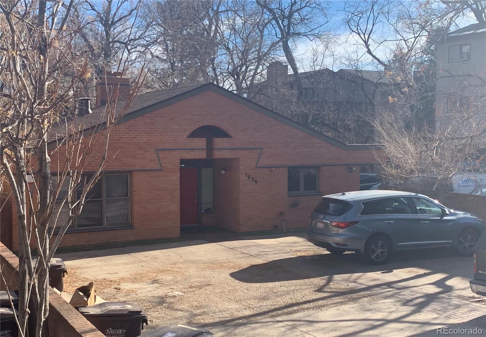 Boulder Homes $700k-$1M