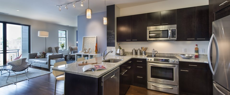 boston luxury apartments condos for sale elevated realty