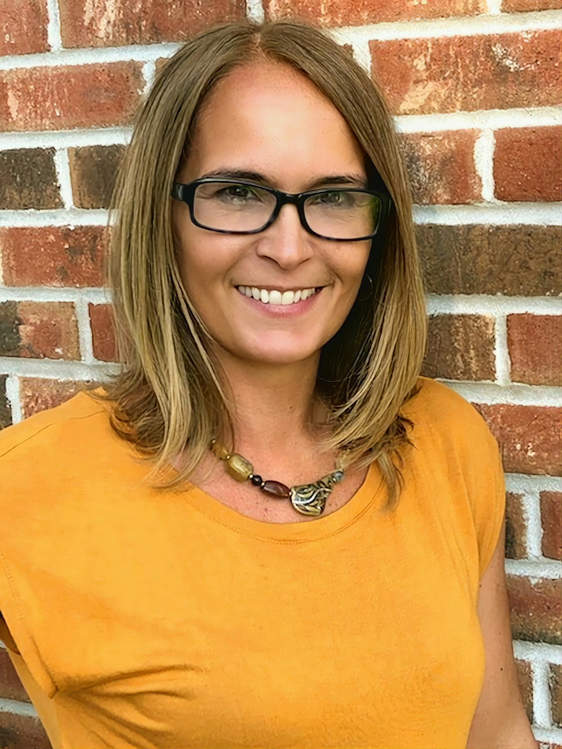 Cassie Barbeau