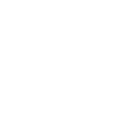 Leading Real Estate Companies of the World Company Logo