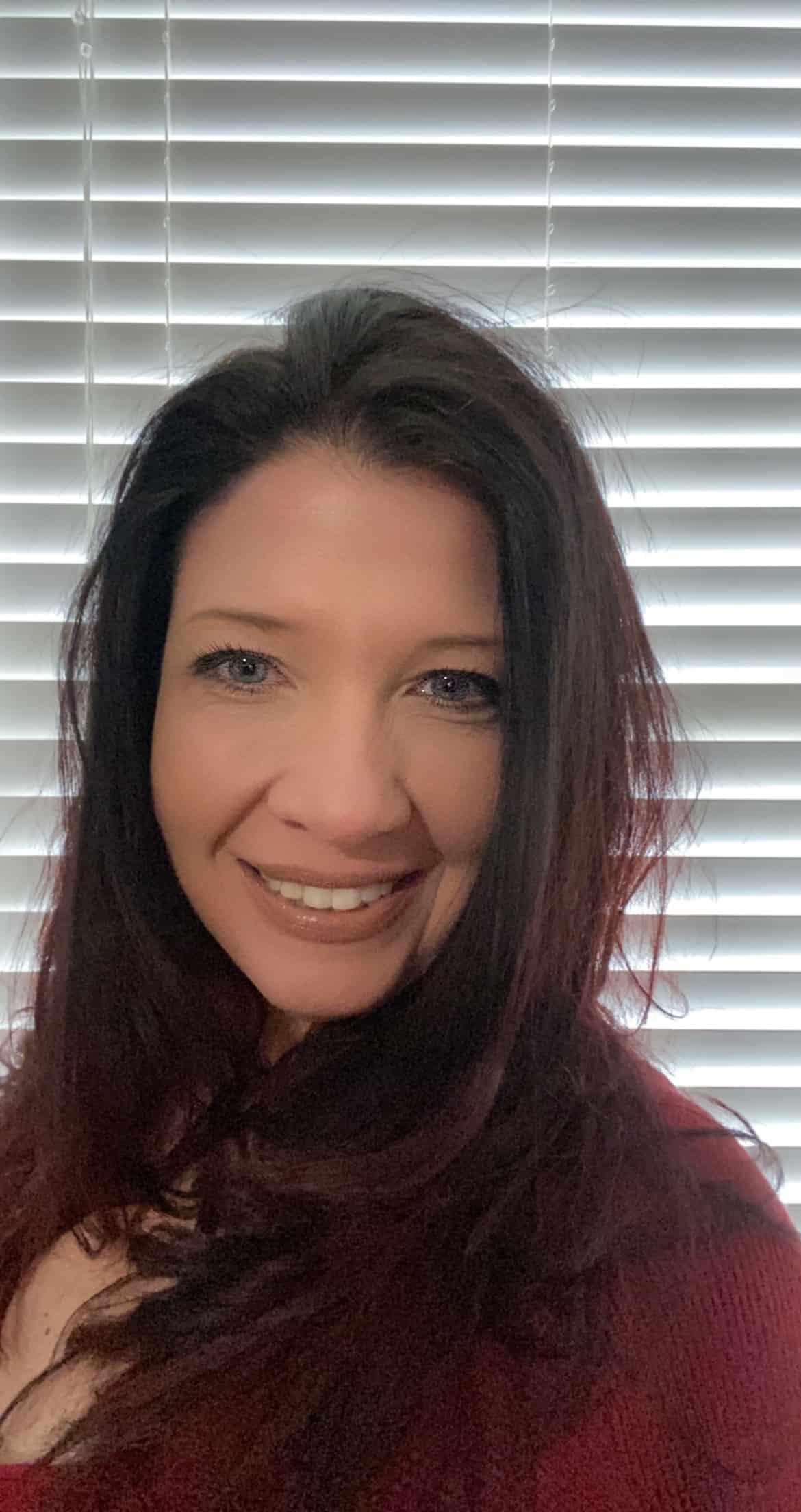 Vicki Alvey
