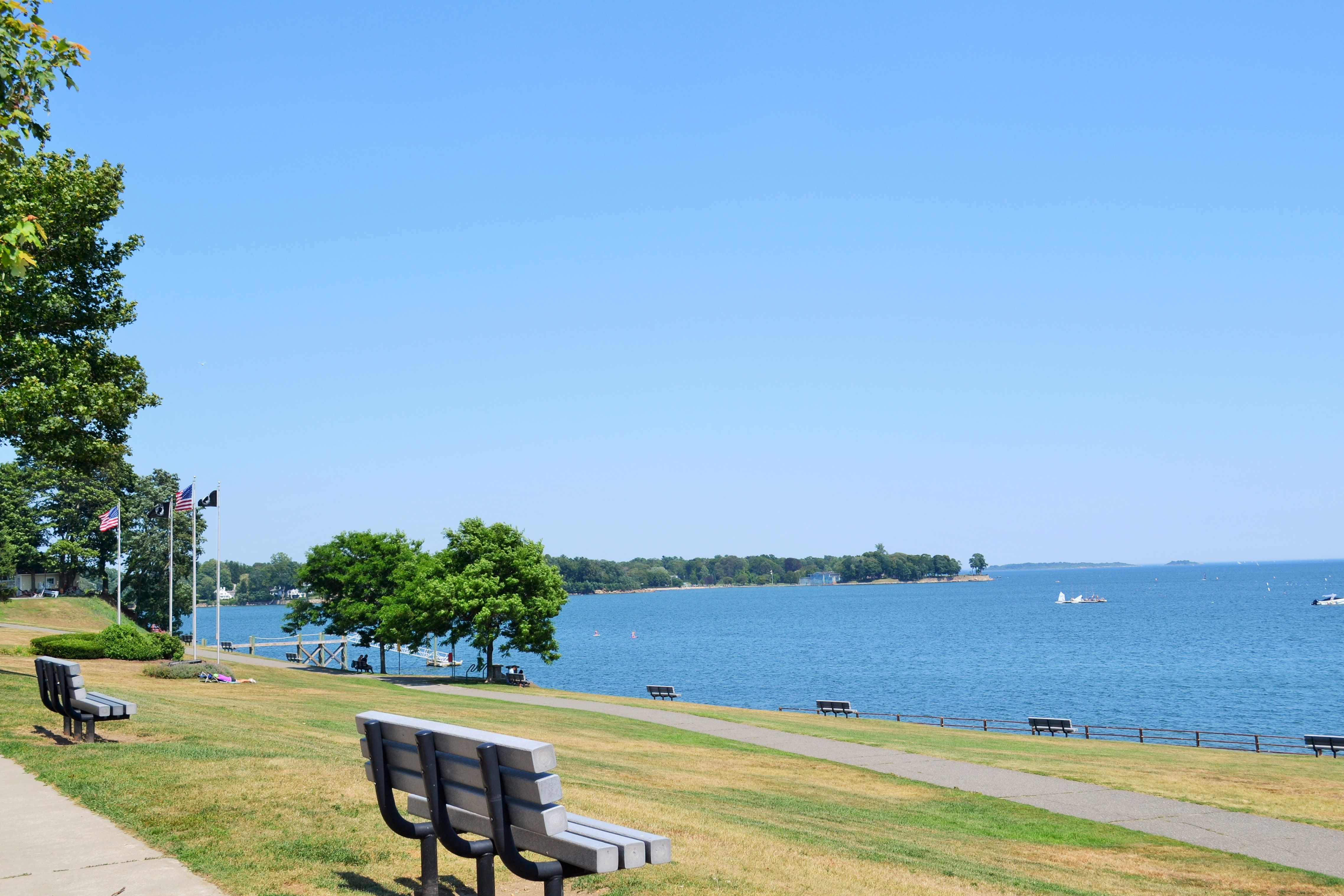 Beverly Homes For Sale