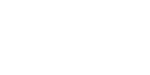 Luxury Portfolio International company logo