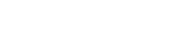 William Raevis Real Estate Company Logo