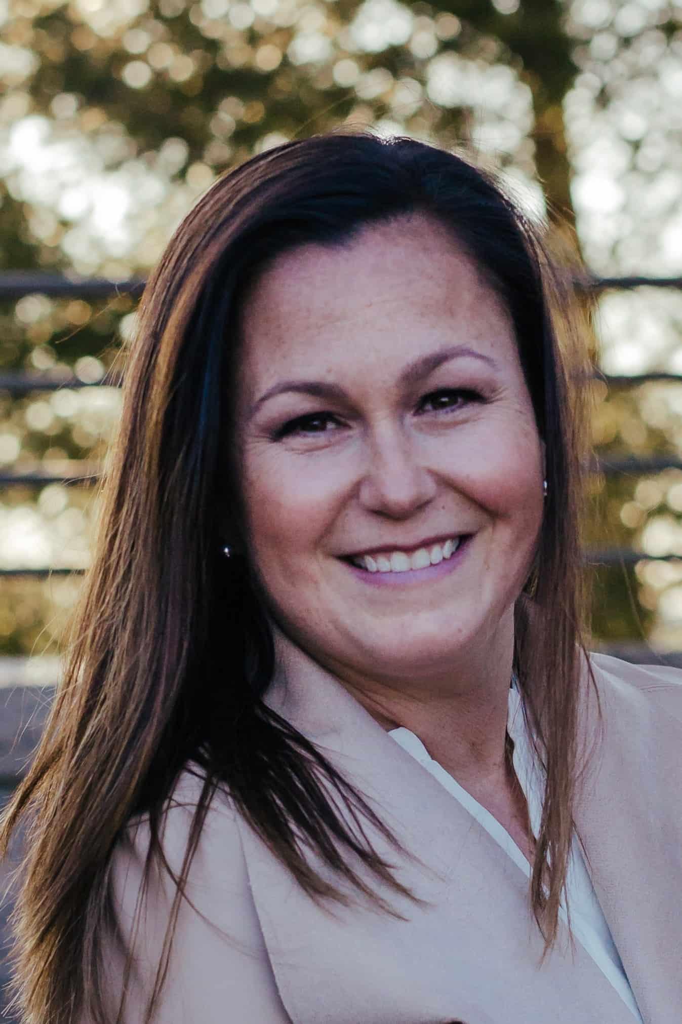 Sarah LaFlamme