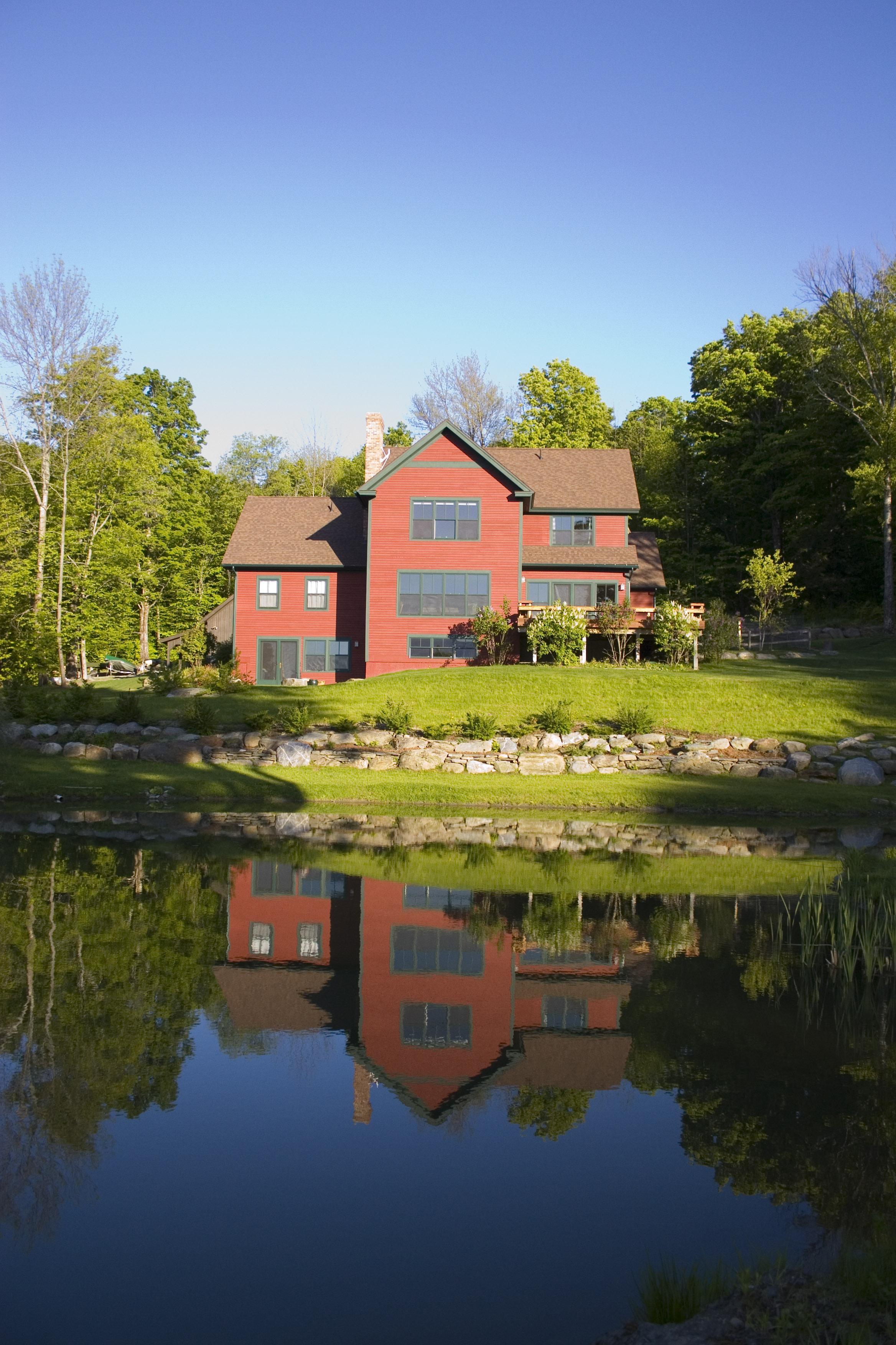 Smith Macdonald Real Estate Group Listings